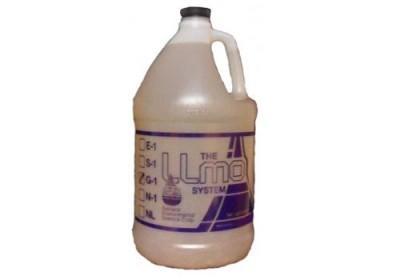 LLMO-G11